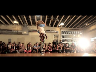 Axi_tech___jason_derulo___talk_dirty___chachi_gonzales___director__shawn_welling_axi_hd720