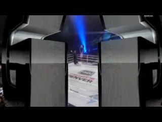 Glory 16 denver karapet karapetyan vs. marc de bonte