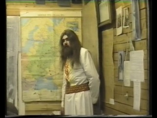 Коловрат яицкие казаки. как ''потерянные колена дома израилева'' заселили ванское царство. кто такие армяне