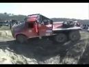Гонки_по_бездорожью_на_больших_грузовиках