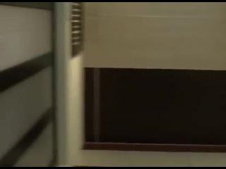 DoorHan -- «Дело в технике». Фильм 1 -- автоматические ворота «История и современность»