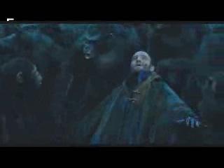 Планета-обезьян-Революция (2014) HD++