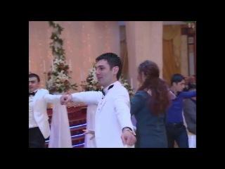 Cigitler Group in Baku Azerbaijan