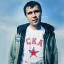 Фотоальбом Дмитрия Перфильева
