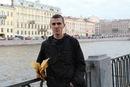 Фотоальбом Алексея Хобрикова