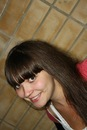 Фотоальбом Анжелики Власенковой