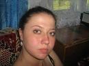Персональный фотоальбом Милки Жогун