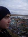 Личный фотоальбом Сашы Маслякова