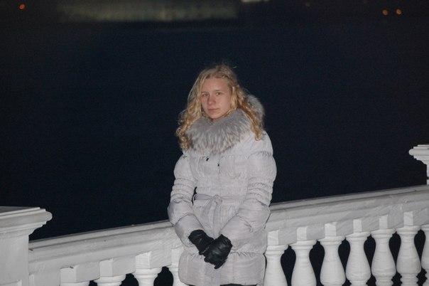 фото из альбома Натальи Молчановой №9
