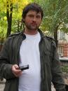 Фотоальбом Владимира Мирошниченко