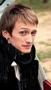 Персональный фотоальбом Алексея Андреева