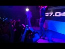 Disko Prime, Bielefeld, Germany. Потап и Настя 07.04.12