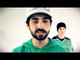 Qeza Boss - Kimi (Official video clip)