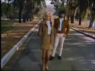 Sinatra,Lee Hazlewood-Summer wine  60-e  10  41  32