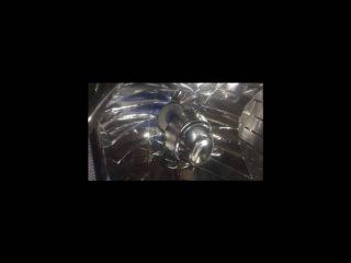 Philips ZES Super bright X1 Led Headlight H4 INSTALATION VIDEO_IDEA TECH LTD