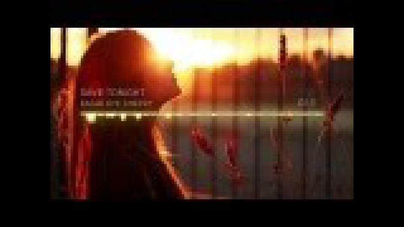 Eagle Eye Cherry Save Tonight EigenARTig Deepest Love Remix