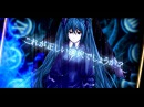 Hatsune Miku Master of the Court Successor of the Court Fanmade PV
