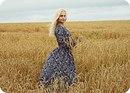 Фотоальбом Анастасии Блынской