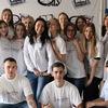 Гуманитарная школа ОмГУ: официальная группа