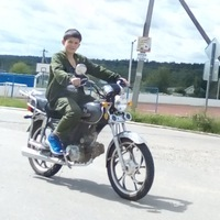 Игорь Видман