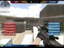 ESGP SuddenAttack 5round KSP-Gamingvs. -insane