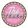 ТЕРЕМ Шоурум | Балашиха
