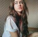 Личный фотоальбом Катерины Лощиловой