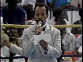1988-07-16 simon brown vs jorge vaca (ibf world welterweight title)