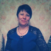 Катерина Луцюк