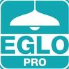 Интерьерные и уличные светильники EGLO