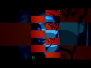 подарки, РОК и ище раз РОК!! ПОЛ МАКАРТНИ, Дискатека Авария, Quest pistols, Morandi-angels, Са . рок в 2 Kishe, А.Р.М.И.Я, ВИАгра, METRO-GRUNGE, Город 312, border cross, power, Карлос Пиндовс, heavy, death, Мираж Junior, trash, Влад