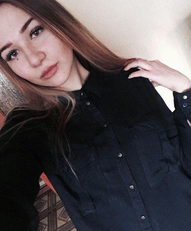 Диана Исаева Слив