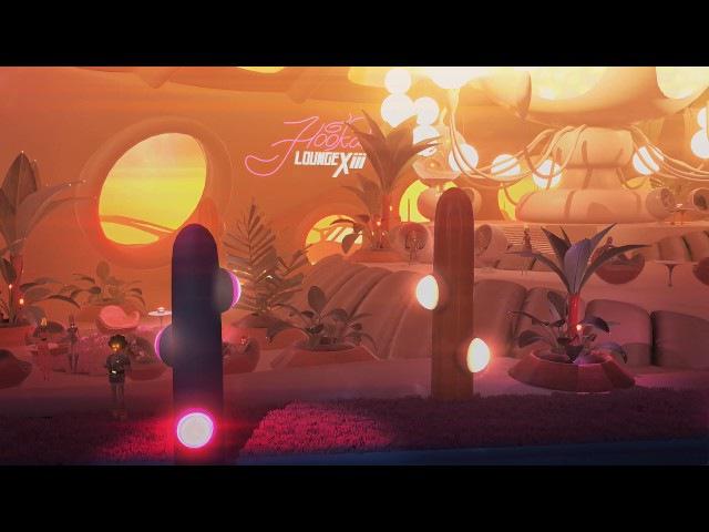Headlander Trailer Xbox One
