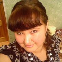 ИлюзаНеберова