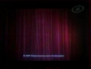 Павлинка NEW - новогодний мюзикл от ОНТ (2007)