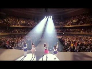 [SOSG] Lucky Star in Budokan - Live - Part 3 (附簡體字幕) [480p]