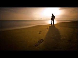 Soukie & Windish - Sundrop (Wareika Remix)