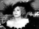 El Cantar de los Cantares R Mamoulian 1933