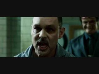 Punisher: Warzone - The Short Version