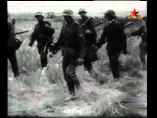 Боевые награды CCCР 1941-1991
