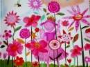 Pinkalicious by Victoria Kann Elizabeth Kann
