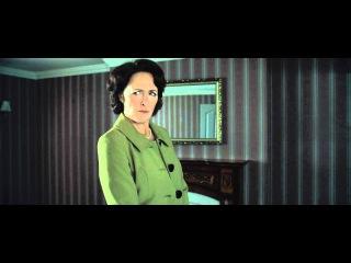 Гарри Поттер и Дары смерти: Часть 1. Дополнительные сцены. Дом Дурсли [ДОПЫ]