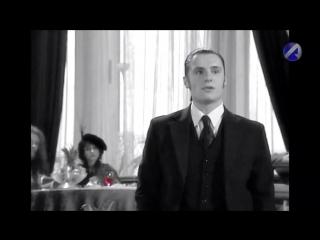 Великие авантюристы России - Беня Крик. Он же Мишка Япончик (2005)
