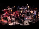 Snarky Puppy feat. Jayna Brown - I'll Do Me (Family Dinner - Volume One)