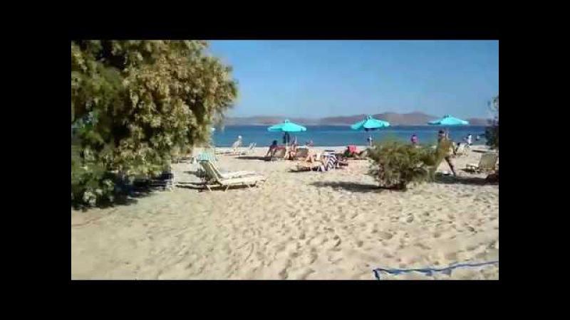 PYLI BAY 3* GREECE KOS Marianna Travel