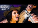 TASTE LECIMY - Polej Bracie (Dance 2 Disco RMX)(VSM World Media)
