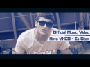 HovoYKCB - Yes Gitem Official Music Video