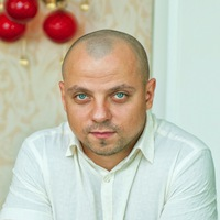 Александр Буланов