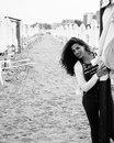 Личный фотоальбом Арины Михальской