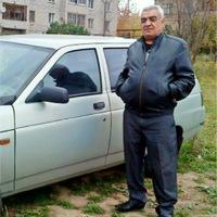 StepanMirzoyan